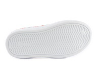 Skechers Cipele Guzman Steps 1