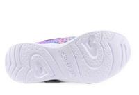 Skechers Topánky Heart Lights - Shimmer Spots 1