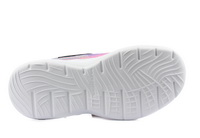 Skechers Pantofi Dyna - Lite - Shimmer Streaks 1