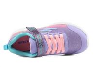 Skechers Pantofi Dyna - Lite - Shimmer Streaks 2