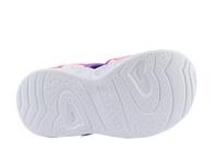 Skechers Sandály Heart Lights Sandals - Cutie Cl 1
