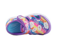 Skechers Sandály Heart Lights Sandals - Cutie Cl 2
