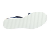 Skechers Sandale Desert Kiss 1