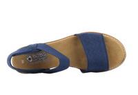 Skechers Sandale Desert Kiss 2