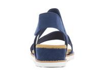 Skechers Sandale Desert Kiss 4