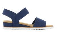 Skechers Sandale Desert Kiss 5