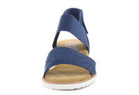 Skechers Sandale Desert Kiss 6
