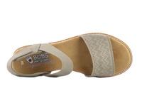 Skechers Sandali Desert Kiss 2