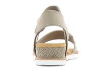 Skechers Sandali Desert Kiss 4