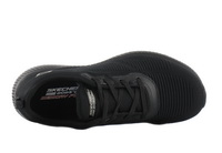 Skechers Pantofi Bobs Squad - Tough Talk 2
