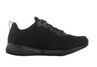 Skechers Pantofi Bobs Squad - Tough Talk 5