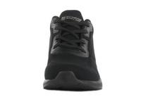 Skechers Pantofi Bobs Squad - Tough Talk 6