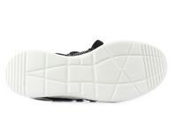 Skechers Topánky Bobs Sparrow - Sneaker Club 1