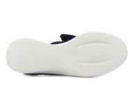 Skechers Pantofi Bobs Squad 2 - Bow Beauty 1