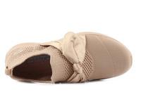 Skechers Pantofi Bobs Squad 2 - Bow Beauty 2