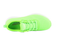 Skechers Patike Bobs Squad - Glowrider 2