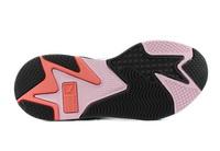Puma Pantofi Rs-x3 Twill Airmesh 1