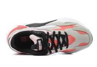 Puma Pantofi Rs-x3 Twill Airmesh 2