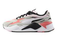 Puma Pantofi Rs-x3 Twill Airmesh 3