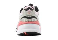 Puma Pantofi Rs-x3 Twill Airmesh 4