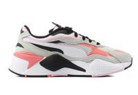 Puma Pantofi Rs-x3 Twill Airmesh 5