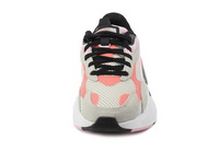 Puma Pantofi Rs-x3 Twill Airmesh 6