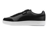 Puma Pantofi Court Legend Lo 3
