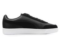 Puma Pantofi Court Legend Lo 5