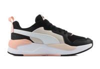 Puma Pantofi X-ray 5