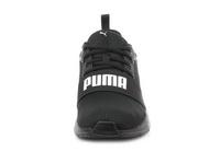Puma Pantofi Puma Wired Run 6