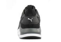 Puma Pantofi X-ray Lite 4