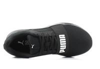 Puma Pantofi Puma Wired Run Jr 2