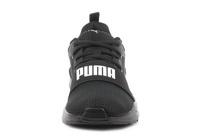 Puma Pantofi Puma Wired Run Jr 6