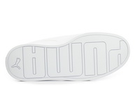 Puma Nízké Boty Puma Skye Clean 1