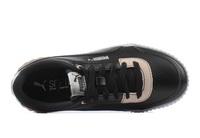 Puma Pantofi Carina Lift Jr 2