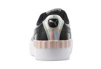 Puma Pantofi Carina Lift Jr 4