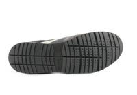 Geox Pantofi U Wilmer 1