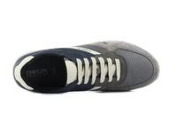 Geox Pantofi U Wilmer 2