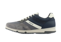 Geox Pantofi U Wilmer 3