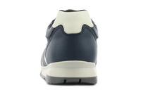 Geox Pantofi U Wilmer 4