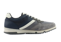 Geox Pantofi U Wilmer 5