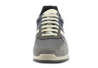 Geox Pantofi U Wilmer 6