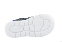 Skechers Sandály C - Flex Sandal 2.0 - Heat Blast 1