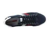 Us Polo Assn Pantofi Marcs030 2