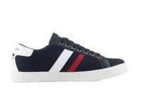 Us Polo Assn Pantofi Marcs030 5