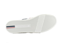 Us Polo Assn Pantofi Marcs030 1