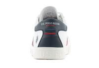 Us Polo Assn Pantofi Marcs030 4