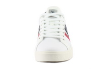 Us Polo Assn Pantofi Marcs030 6