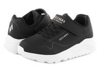 Skechers Nízké Boty Uno Lite - Vendox