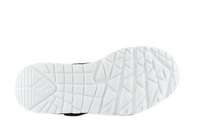 Skechers Nízké Boty Uno Lite - Vendox 1